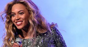 【Beyonce Net Worth 2018】| How Much Money is Beyonce Making?