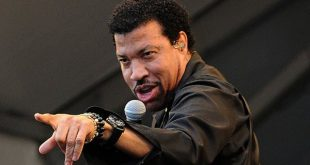 lionel-richie-networth-salary