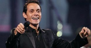Marc Anthony Net Worth 2018, Earnings & Things You Need to Know
