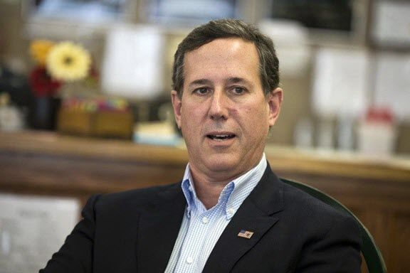 rick-santorum-networth-salary