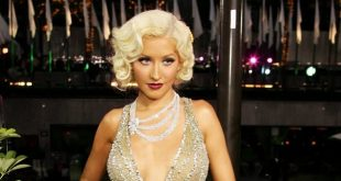 christina-aguilera-net-worth-salary