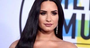 【Demi Lovato Net Worth 2018】| How Worthy is Demi Lovato?