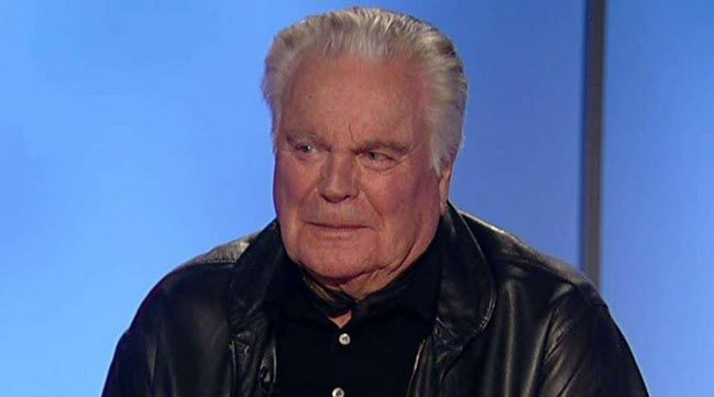Robert-Wagner-Net-Worth