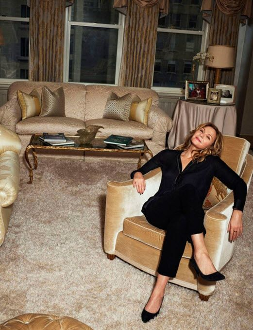 kim-cattrall-house