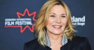 Kim Cattrall Net Worth 2018 (Salary, House, Cars, Bio)