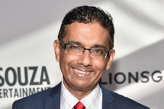 Dinesh-DSouza-net-worth