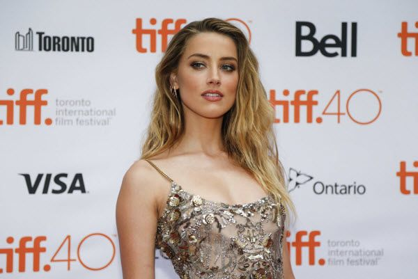 amber-heard-net-worth