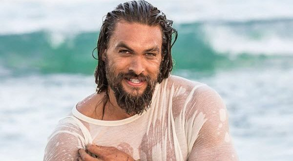 Jason Momoa Net Worth 2019 (Salary, House, Cars, Bio)