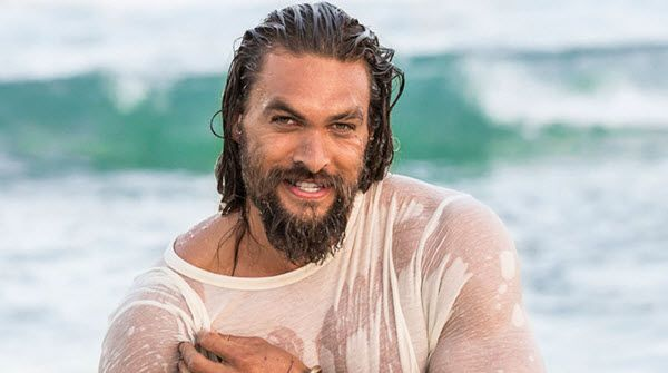 jason-momoa-net-worth