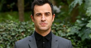 justin-theroux-net-worth