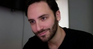 Reckful-Net-Worth-salary
