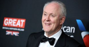 john-lithgow-net-worth-salary