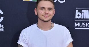 Prince Jackson Net Worth 2019 – Reveals Secrets of his Earnings