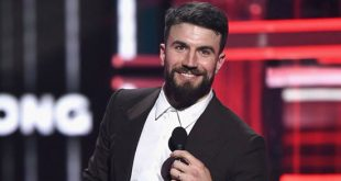 sam-hunt-networth-salary