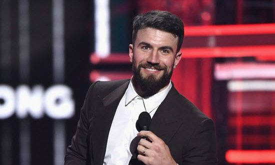 Sam Hunt Net Worth 2019 (Salary, House, Cars, Bio)