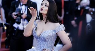 Aishwarya Rai Net Worth 2019 – How Rich is Aishwarya Rai?