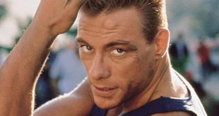 jean-claude-van-damme-networth-salary