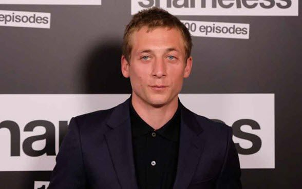 jeremy-allen-white-networth-salary