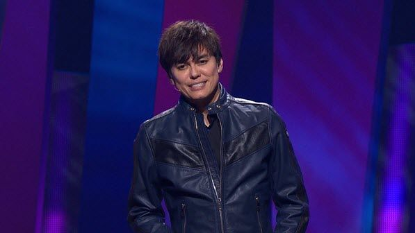 joseph-prince-networth-salary