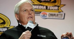 rick-hendrick-net-worth-salary