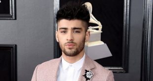 Zayn Malik Net Worth 2019: Reveals Secrets of his Earnings
