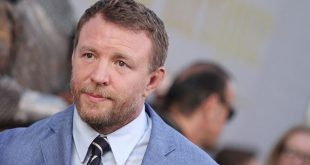 guy-ritchie-networth-salary