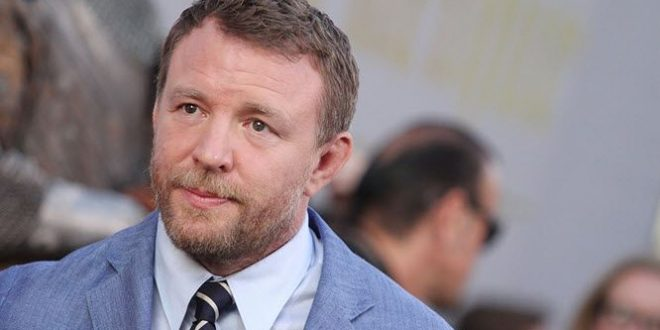 How Guy Ritchie Achieved a Net Worth of $150 Million?
