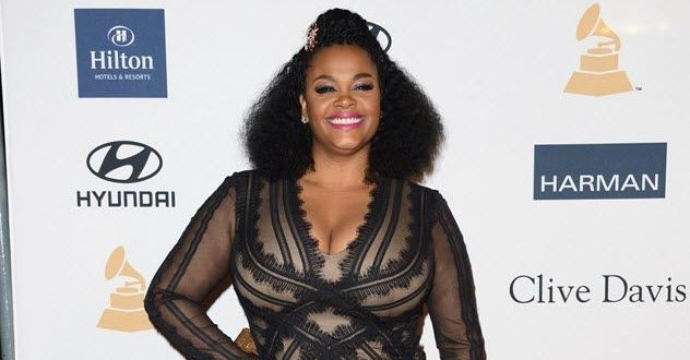 Jill Scott Net Worth 2019: How Much is Jill Scott Worth?