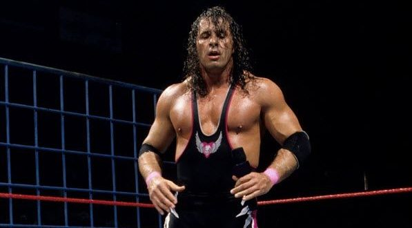 Bret Hart Net Worth 2019: How Much is Bret Hart Worth?