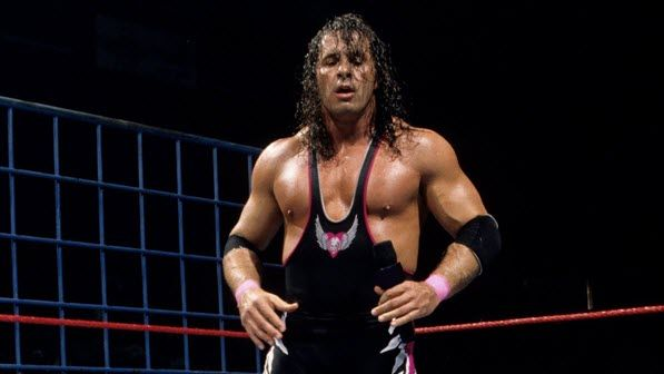 bret-hart-networth-salary