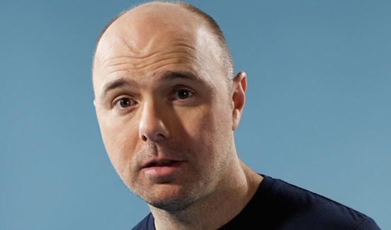 karl-pilkington-net-worth-salary