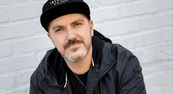 Pasquale Rotella Net Worth 2019 – How Rich is Pasquale Rotella?