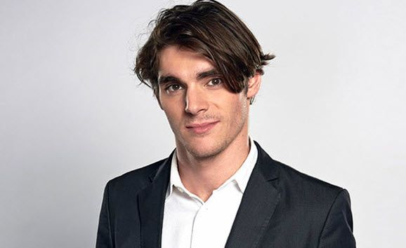 rj-mitte-networth-salary