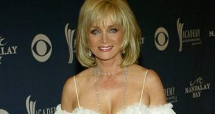 Barbara Mandrell Net Worth: Lifetime Earnings of Barbara Mandrell