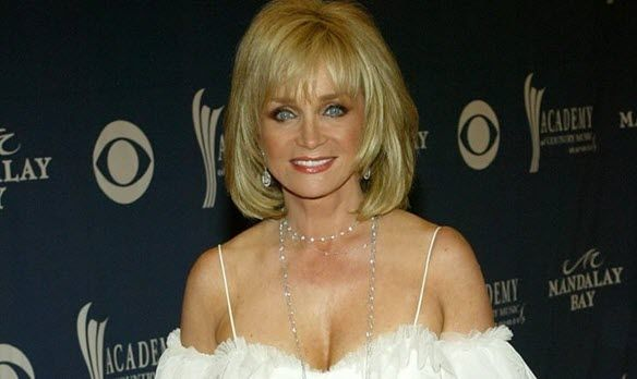 barbara-mandrell-net-worth-salary