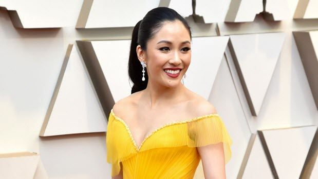 constance-wu-networth-salary