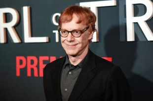 danny-elfman-networth-salary