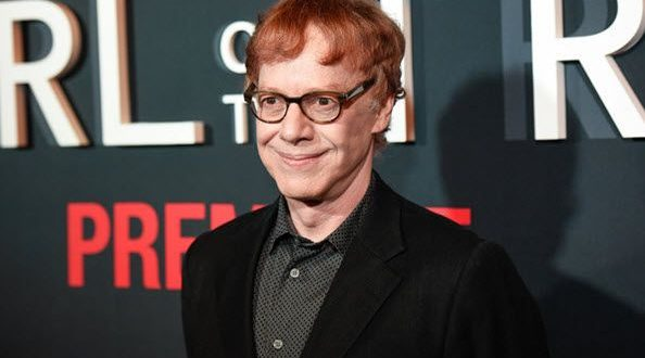 How Danny Elfman Became A Multi-Millionaire ?