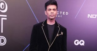 How Karan Johar Achieved a Net Worth of $200 Million?