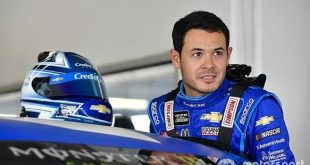 kyle-larson-net-worth-salary