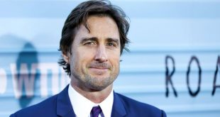 Luke Wilson Net Worth 2020: How Much is actor Worth Right Now?