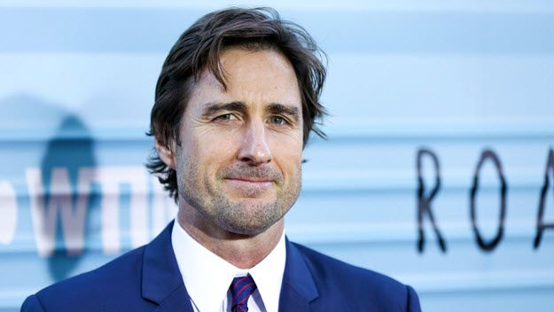 luke-wilson-net-worth