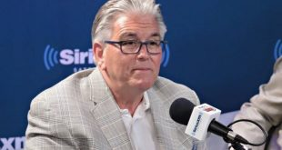 mike-francesa-networth-salary