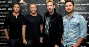 nickelback-networth-earnings