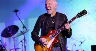 peter-frampton-networth-salary
