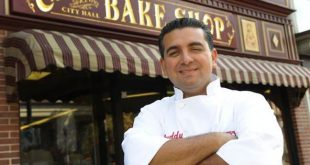 buddy-valastro-networth-salary