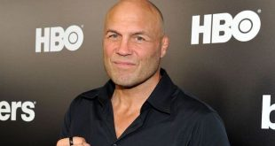 randy-couture-net-worth-salary
