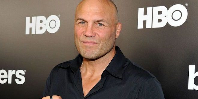 【Randy Couture Net Worth 2019】| What is this MMA Star Worth?