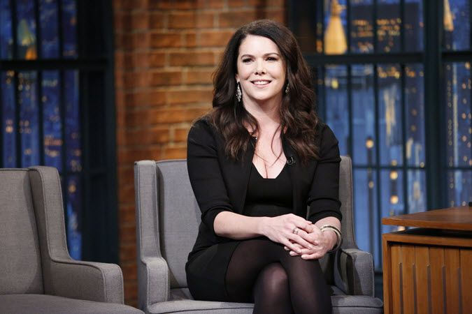 lauren-graham-networth-salary