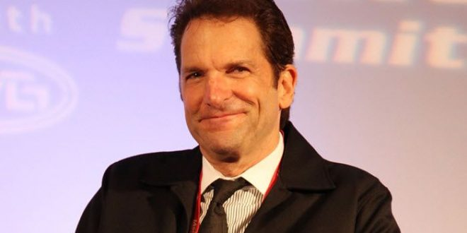 How Peter Guber Became A Multi-Millionaire?